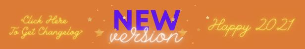 Elegance - Jewelry Responsive WordPress Woocommerce Theme - 1